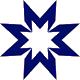 logo stmu