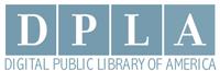 logo DPLA